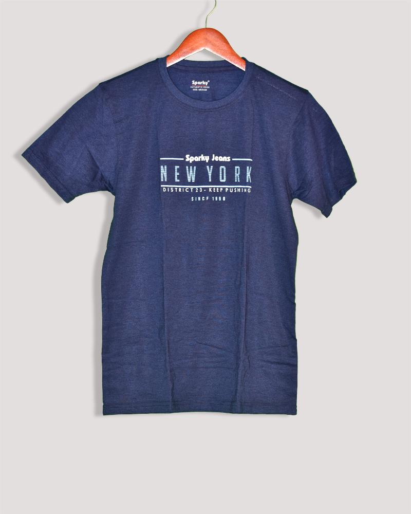 Natia T-shirt